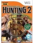 Funbox Media North American Hunting 2 Extravaganza (Wii) Játékprogram