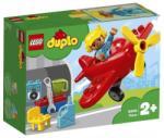 LEGO Duplo - Repülőgép (10908)