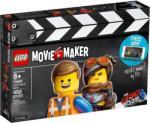 LEGO The LEGO Movie - Movie Maker (70820)