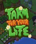 Hammer Labs Farm for Your Life (PC) Játékprogram