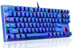 Redragon K566B-RGB Клавиатури
