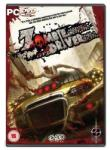EXOR Studios Zombie Driver (PC) Software - jocuri