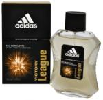 Adidas Victory League EDT 100ml Парфюми