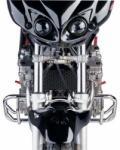 Univerzális motorvédő bukócső