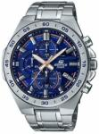 Casio Edifice EFR-564D Часовници