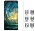 2.5D Стъклен протектор за Huawei Honor 10 2018