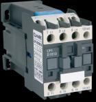 Elmark Contactor Dc Lp1-d 12a 12v 1no (23963)