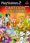 Phoenix Cartoon Kingdom (PS2) Software - jocuri