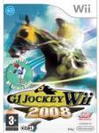 Koei G1 Jockey 2008 (Wii) Játékprogram