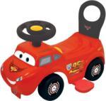 Kiddieland Disney Cars - Lightning McQueen