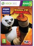 THQ Kung Fu Panda 2 (Xbox 360) Játékprogram