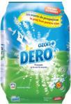 DERO Ozon+ - Automat 20kg