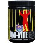Universal Nutrition Uni-Vite 120 Capsules