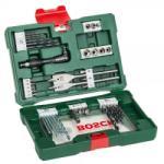 Bosch V-Line 41 (2607017316) Trusa unelte