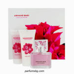 Armand Basi Lovely Blossom EDT 100ml Парфюми