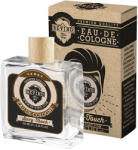 BE-VIRO Men's Spicy Touch EDC 100ml Parfum