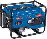 Scheppach SG 2600 Generator