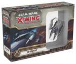 Fantasy Flight Games Star Wars X-Wing: IG-2000 kiegészítő