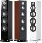 ELAC FS 189 Boxe audio