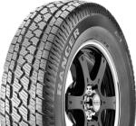 Avon Ranger AT 195/80 R15 96T