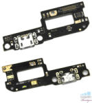 Xiaomi Modul Incarcare Xiaomi Mi A2 Lite (Redmi 6 Pro)