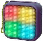 Energy Sistem Beat Box 2+ Lightcube