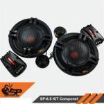 SP Audio SP6.5