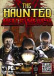 Signo & Arte The Haunted Hell's Reach (PC) Játékprogram