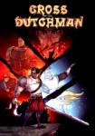 Triangle Studios Cross of the Dutchman (PC) Játékprogram