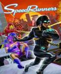 tinyBuild SpeedRunners (PC) Játékprogram