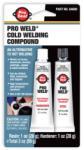 Pro Seal Folyékony fém paszta hideg-hegesztő +150°C 64600