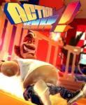 RageSquid Action Henk (PC) Játékprogram