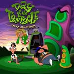 Double Fine Productions Day of the Tentacle Remastered (PC) Játékprogram