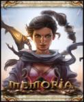 Daedalic Entertainment Memoria (PC) Játékprogram