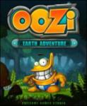 Awesome Games Studio Oozi Earth Adventure (PC) Játékprogram