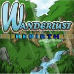 Chucklefish Wanderlust Rebirth (PC) Játékprogram
