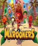 M2H Marooners (PC) Játékprogram