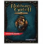 Beamdog Baldur's Gate II [Enhanced Edition] (PC) Játékprogram
