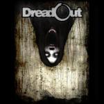 Digital Happiness DreadOut (PC) Játékprogram