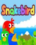 Noumenon Games Snakebird (PC) Játékprogram