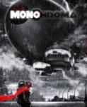 Nowhere Studios MonoChroma (PC) Játékprogram