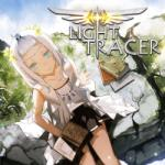 Oasis Games Light Tracer (PC) Játékprogram