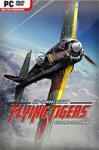 ACE MADDOX Flying Tigers Shadows Over China (PC) Játékprogram