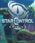 Stardock Entertainment Star Control Origins (PC) Játékprogram