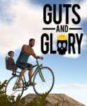 tinyBuild Guts and Glory (PC) Játékprogram