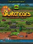 Altfuture Switchcars (PC) Játékprogram