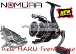 Nomura HARU Front Drag 3000 FD (NM10620930)