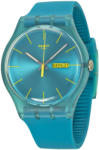 Swatch SUOL7