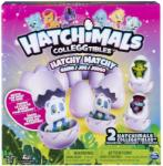 Spin Master Hatchimals - Hatchy Matchy (6039765)