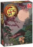 Jumbo Forbidden City stratégiai társasjáték